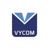 Vycom Global Sources Ltd.