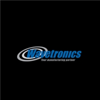 Wavetronics Pty Ltd