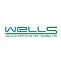 Wells Electronic Technology Ltd