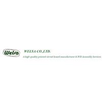 Welsa Co.,Ltd.