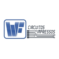 WF Printed Circuits