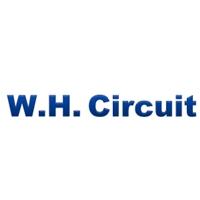 WH Circuit cc