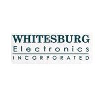 Whitesburg Electronics Inc.