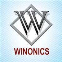 Winonics, Inc
