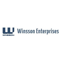 Winsson Enterprises