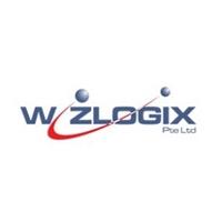 Wizlogix Pte Ltd