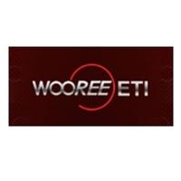 WOOREE ETI CO., LTD