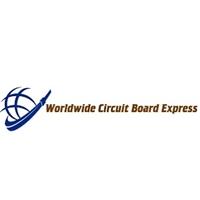 Worldwide Circuit Board Express