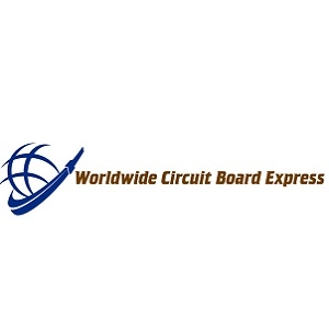 Worldwide Circuit Board Express - Profile on PCB Directory