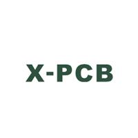 X-PCB