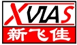 SHENZHEN XVIAS TECHNOLOGY CO., LTD