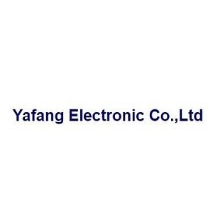 Yafang Electronic Co.,Ltd