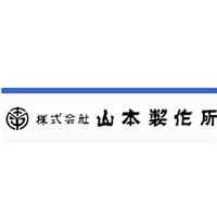 Yamamoto Mfg. Co., Ltd.