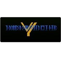 Yashna Circuits Pvt. Ltd.