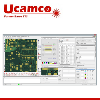 Ucamco Releases New Software Suite to Help Bring Down PCB Engineering & Fabrication Costs