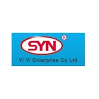 YI YI Enterprise Co Ltd