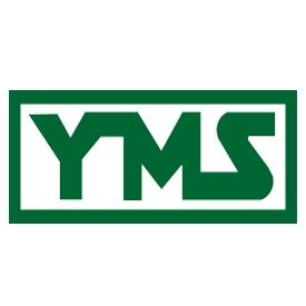 YMS Electronic Technology Co., Ltd