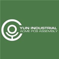 Yun Industrial
