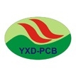 Shenzhen Yaxinda Technology CO.,ltd