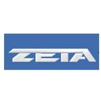 ZETA Electronic Design, Inc