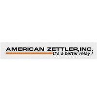 ZETTLER Controls, Inc.