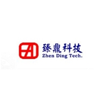 Zhen Ding Technology Holding Limited (ZDT)