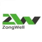 ZongWell industry co., ltd.