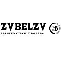 ZUBELZU S.L. Printed Circuit Boards