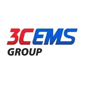 3CEMS Group