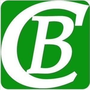 Bicheng Electronics Technologies Limited