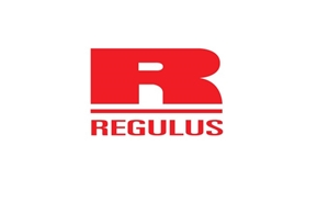 Regulus Electronics Taiwan