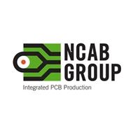NCAB Group Germany GmbH