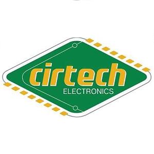 Cirtech Electronics (Pty) Ltd