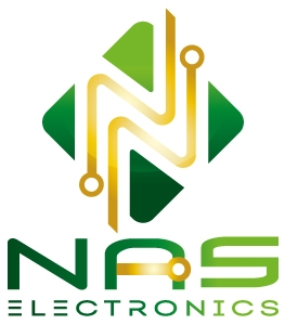 NAS Electronics