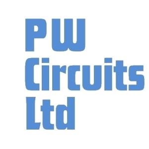 PW Circuits Ltd