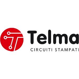 Telma Circuiti Srl