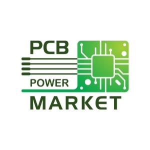 PCB Power Market India