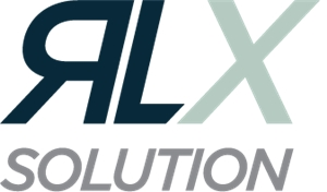 RLX Solutions Inc.